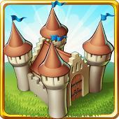 Selection de jeux à 0,16€ - Ex : Townsmen Premium sur Android