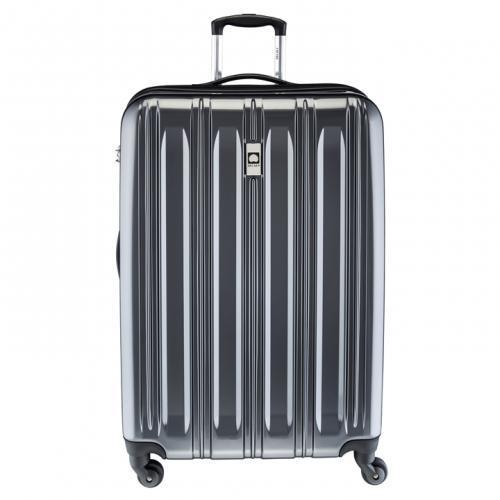 Sélection de valises Trolley marque Delsey en promo - Ex : Valise Trolley Air Longitude  - 70 cm