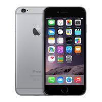 "Smartphone 4.7"" Apple iPhone 6 - 16 Go, gris"