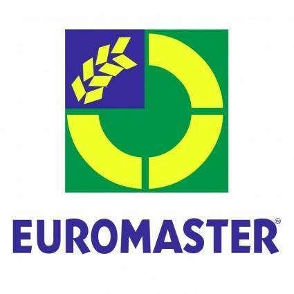 Rosedeal : 80€ à dépenser chez Euromaster