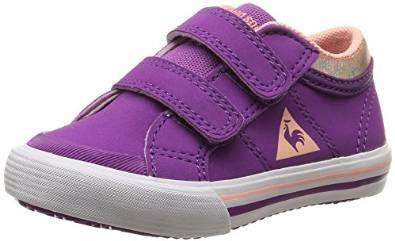 Chaussures pour bébé Le Coq Sportif Saint Gaetan