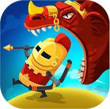 Dragon Hills gratuit sur iOS et Android (au lieu de 1.99 €)