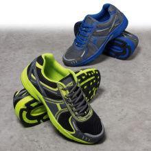 Baskets de jogging pour Hommes - Tailles : 41 à 45