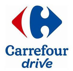 10€ de réduction dans certains Carrefour Drive, à partir de 60€ d'achat