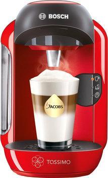 Cafetière à capsules Bosch Tassimo Vivy TAS1253