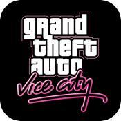 Sélection de jeux GTA et Max Payne en promotion sur iOS et Android - Ex : GTA Vice City