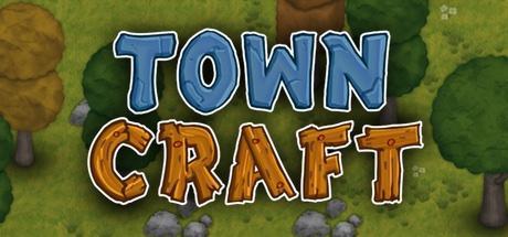 Friday Special Bundle - Ex : TownCraft + Julai + Metrocide sur PC (Steam - Dématérialisé)