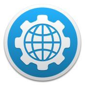 Network Utility X gratuit sur Mac OS (au lieu de 2.99€)