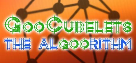 Goocubelets: The Algoorithm gratuit sur PC Steam (cartes)