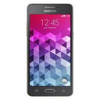 "Smartphone 5"" Samsung Galaxy Grand Prime Value Edition - 8 Go, 4G"