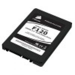 Disque SSD Corsair Force Series F120 - 120 GB (Produit reconditionné)
