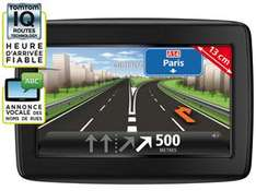 TOMTOM gps tomtom start 20 europe 45 ecran 4,3''