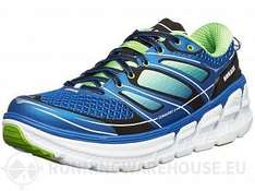 Chaussures Homme Hoka One One Conquest 2
