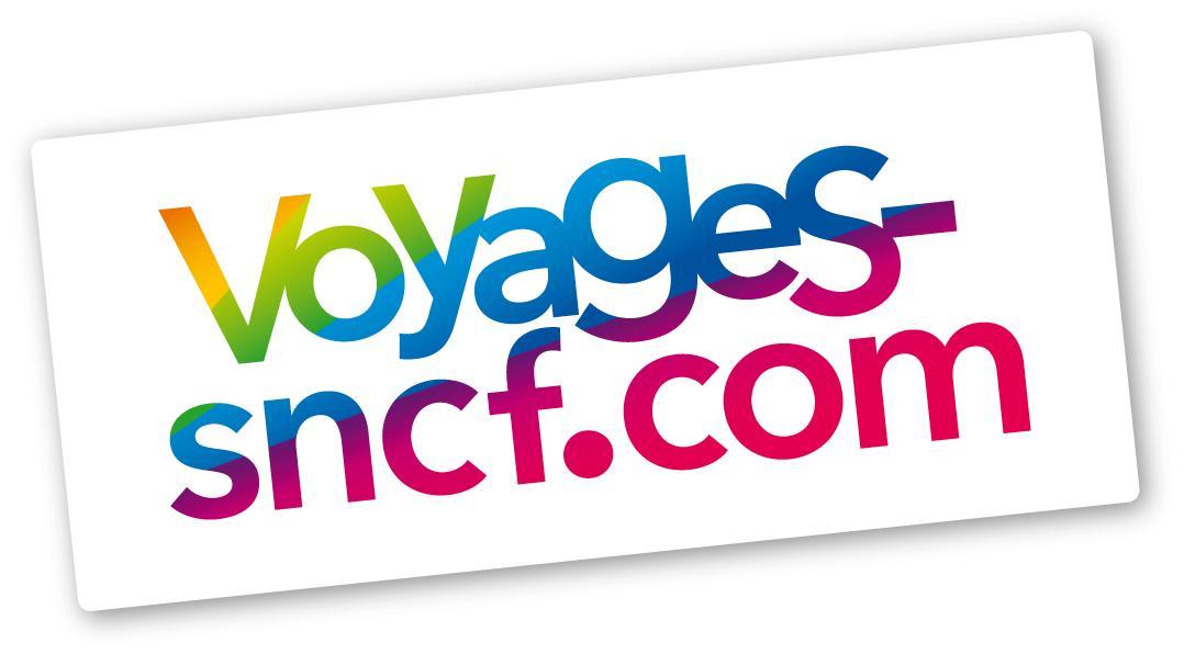 Sélection de Billets TGV en promo - Ex : Paris - Strasbourg