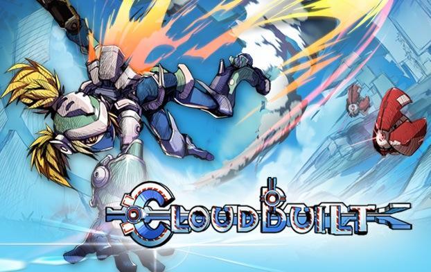 Sélection de jeux PC (Dématérialié - Steam) en promotion - Ex : Cloudbuilt