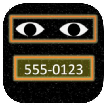 Sélection d'applications gratuites - Ex: VisuCaller sur iOS gratuit (au lieu de 0.99€)