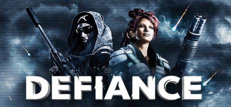 Defiance PC -30% sur toutes les collections