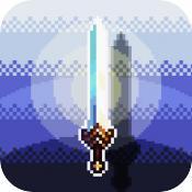 Soul of Sword gratuit sur iOS (au lieu de 1.99€)