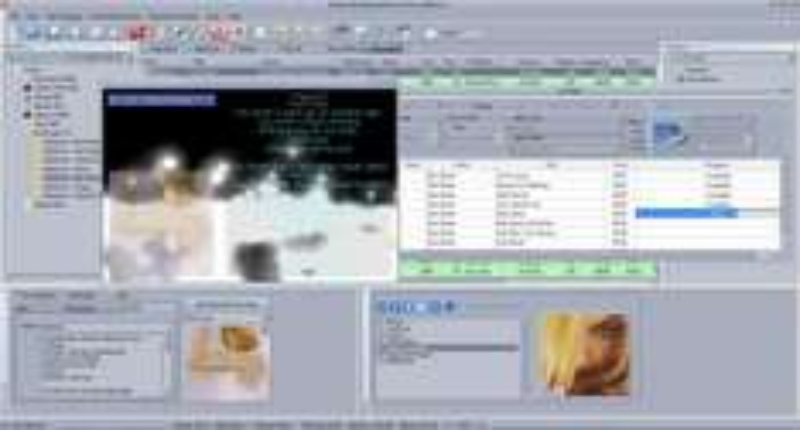 Logiciel Zortam Mp3 Media Studio PRO offert (au lieu de 21,42€)