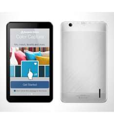 Tablette Sunnycube V7 - 1,5Ghz / Dual Core / Android 4.2