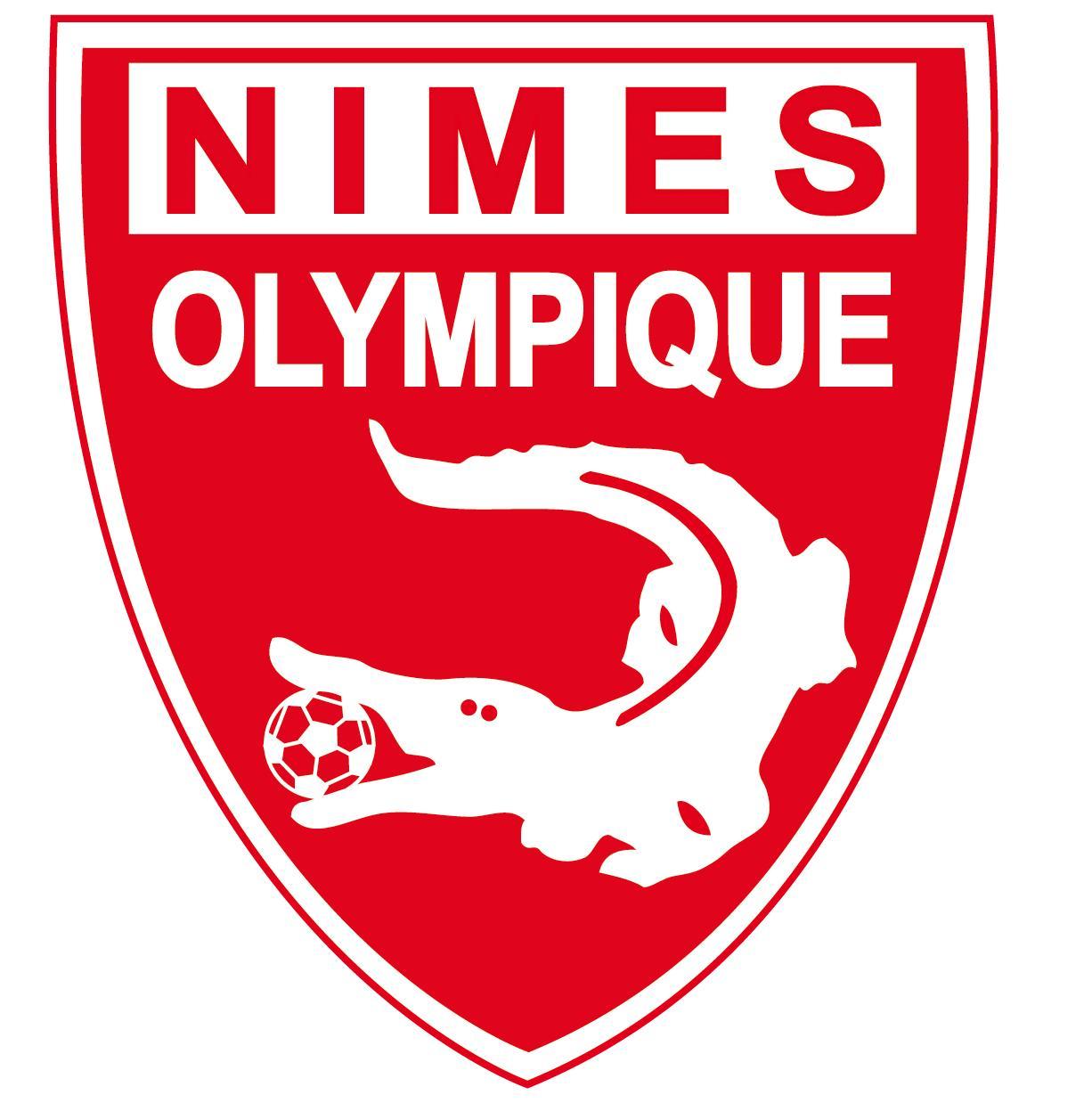 Promotions sur les abonnements au Nîmes Olympique - Ex : Abonnement annuel Tribune Est