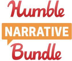 Humble narrative Bundle : 3 Jeux PC (Dématérialisé - Steam )