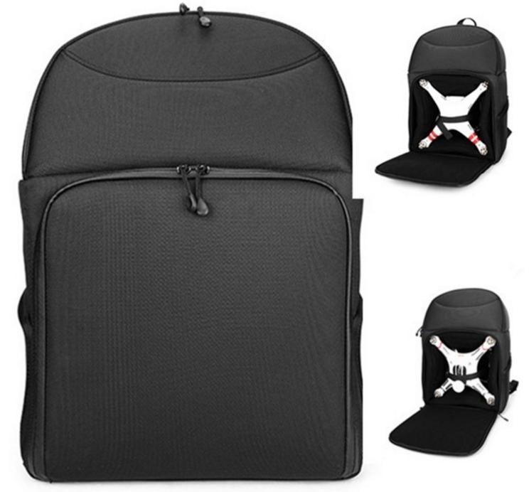 sac à dos pour drone Dji Phantom 3