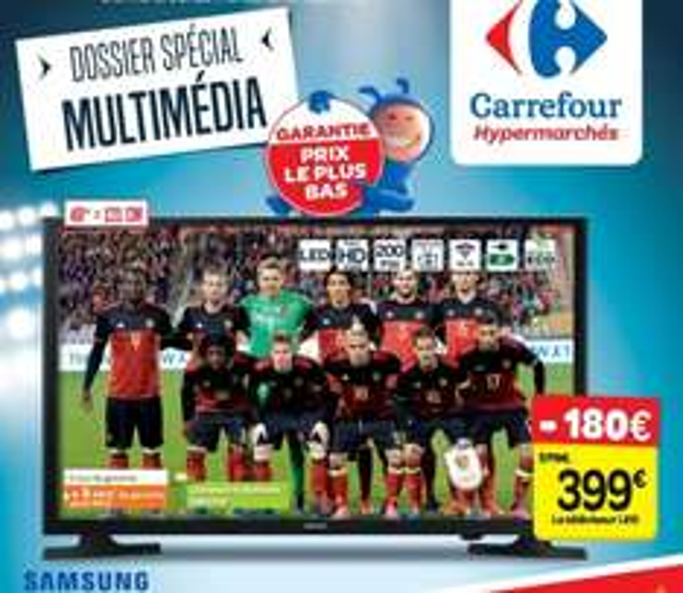 "TV 48"" Samsung UE48J5200  - Full HD -  SmartTV"