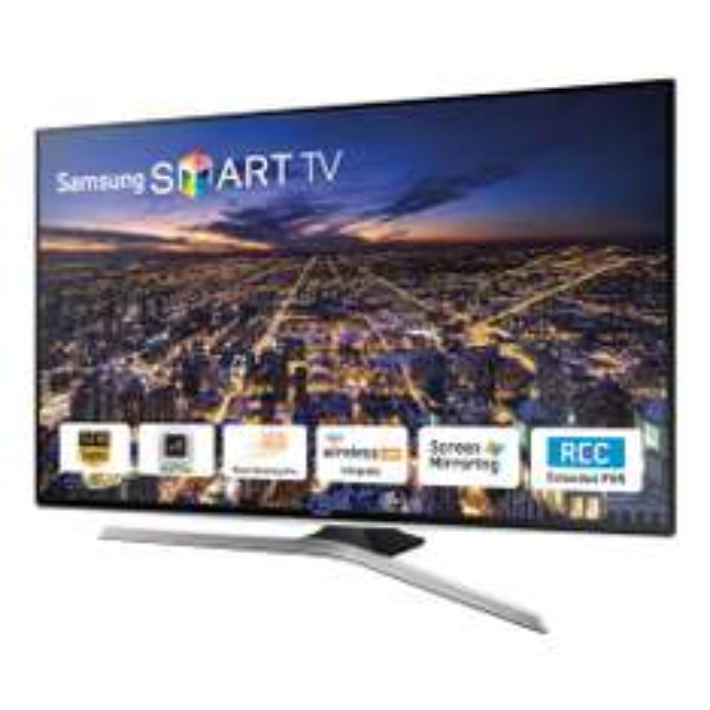 "TV 48"" Samsung UE48J6200 - Full HD, Smart TV (via 349€ en bon d'achat)"