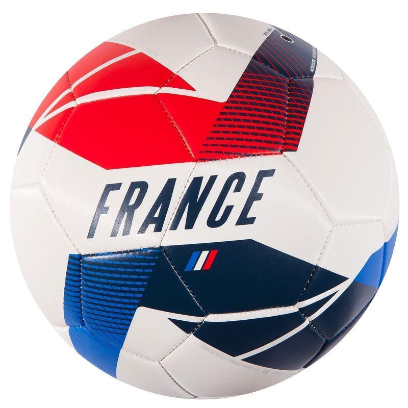 Ballon de football Kipsta France (t.1)