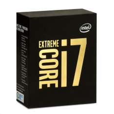 Processeur Intel Core i7-6950X (3.0 GHz)