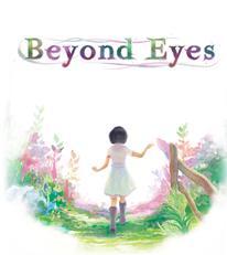 Beyond Eyes sur PC (Dématérialisé - Steam)