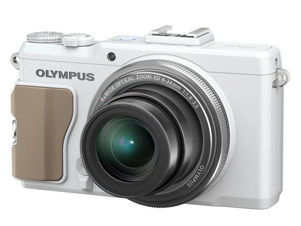 Appareils photo Olympus XZ-2 / E-PL5 / XZ-10... Offre de remboursement jusqu'à 100% remboursé !