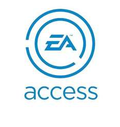 [Membres Gold] EA access disponible gratuitement du 12 au 22 Juin