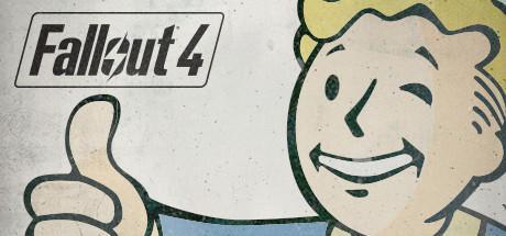 Fallout 4 Digital Deluxe Bundle gratuit sur Xbox One