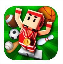 jeu Flick Champions gratuit sur iOS (au lieu 1,99€)