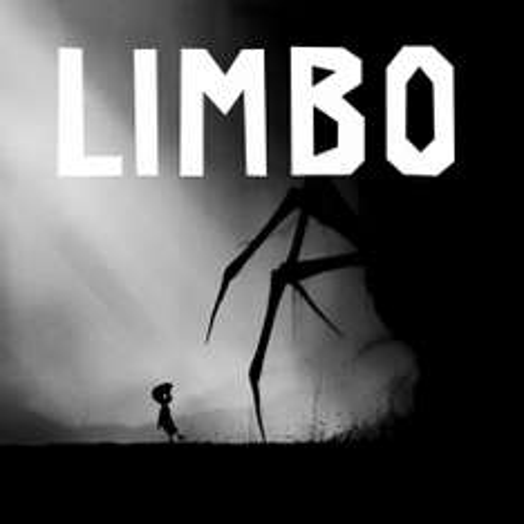 Limbo gratuit sur Xbox One / PC