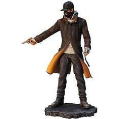 Figurine Watch Dogs - Aiden Pearce