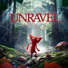 Unravel sur PS4 (dématerialisé) à 9.99 € et pour les abonnés PS+