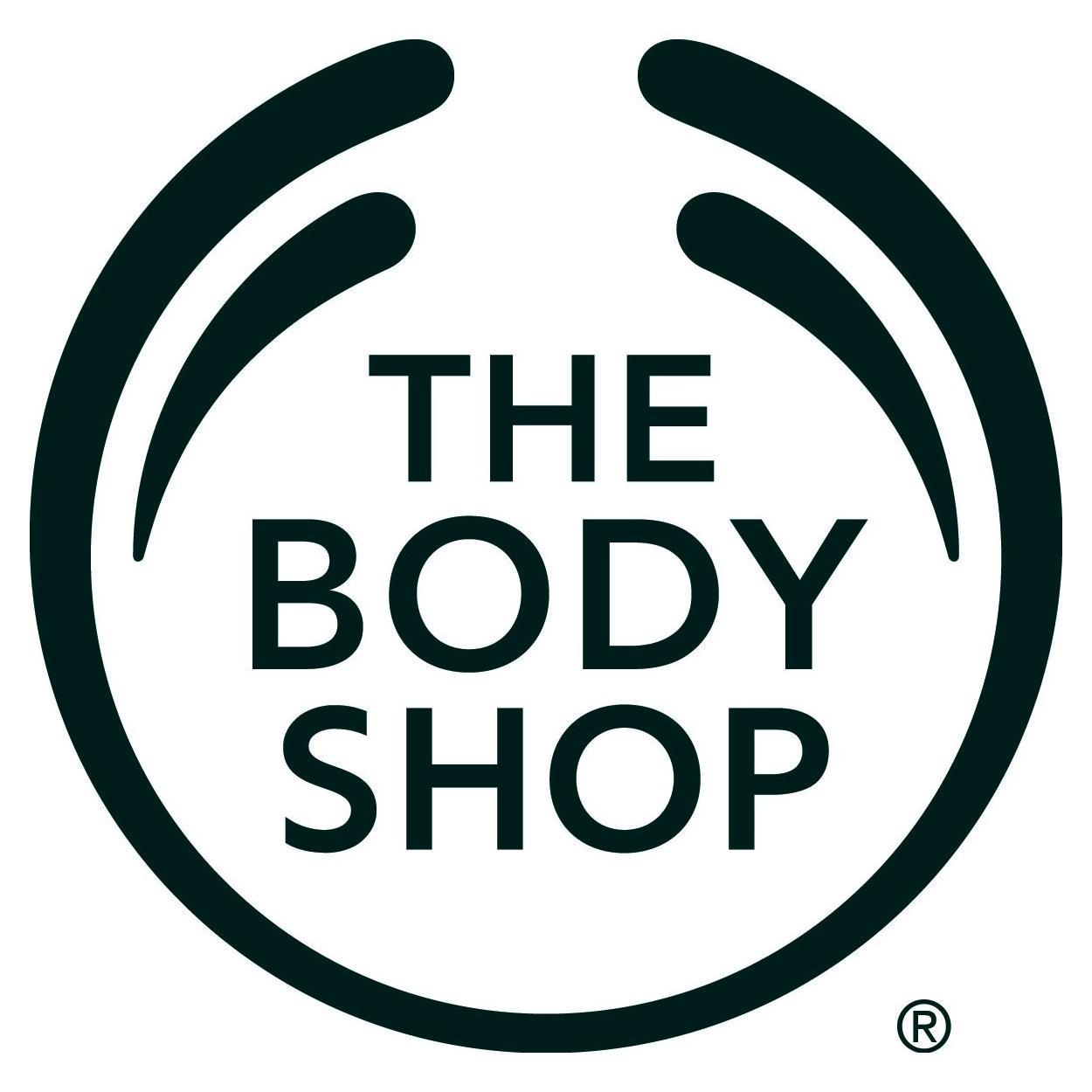 [Membres Love Your Body] 40% de réduction dès 4 produits achetés, 30% pour 3 produits et 20% pour 2 produits (hors points rouges et promotions)