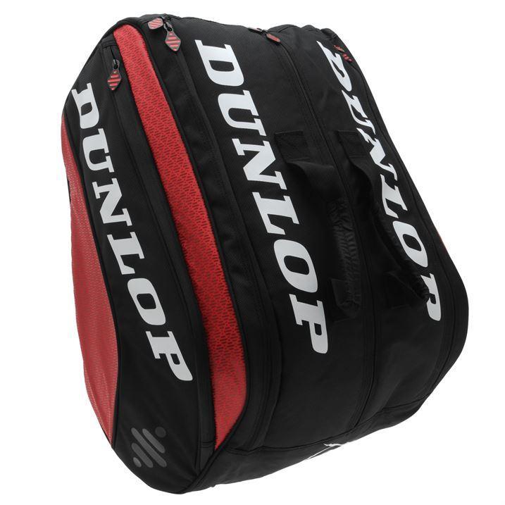 Sac de tennis Dunlop