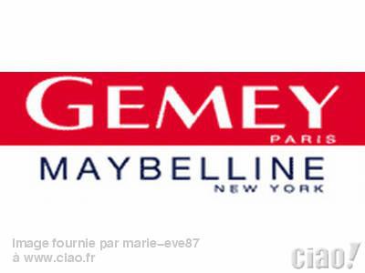 Happy Hour Monoprix / Gemey Maybelline les samedi soir : Make-up et produits offerts