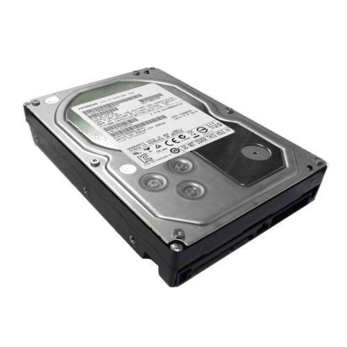 "Disque dur interne 3.5"" HGST Ultrastar 7K3000 - 2 To (7200 trs/min)"