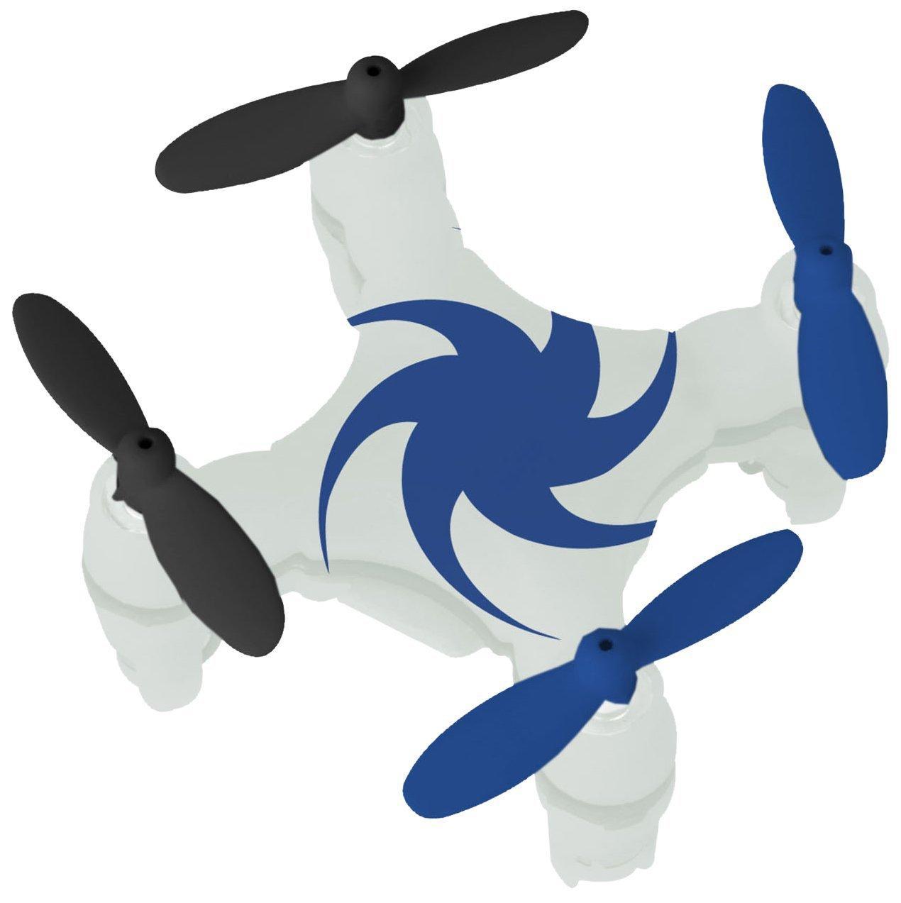 Micro drone Revell Proto Quad