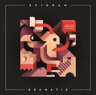 Intégralité de la discographie de Gramatik (chillop/instrumental hip-hop) en téléchargement libre
