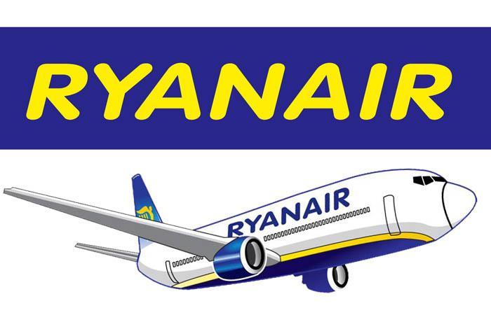 Sélection de vols réguliers en Europe en promotion - Entre Octobre et Décembre 2016