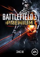 Battlefield 3 Premium (all DLC - nécessite le jeu)