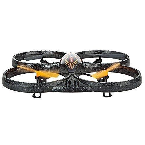 Drone Carrera Quadrocopter Ca Xl Radiocommandé - 2,4 Ghz