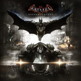 Sélection de Jeux Playstation en promo (Dématérialisés) - Ex: Mad Max à 13,31€, Lego Jurassic World à 11,12€ et Batman Arkham Knight sur PS4