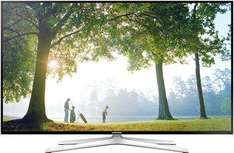 "TV 48"" full HD Samsung UE48H6400 - 3D, LED, Smart TV"